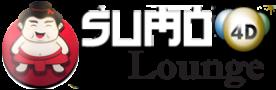 Sumo4D Lounge
