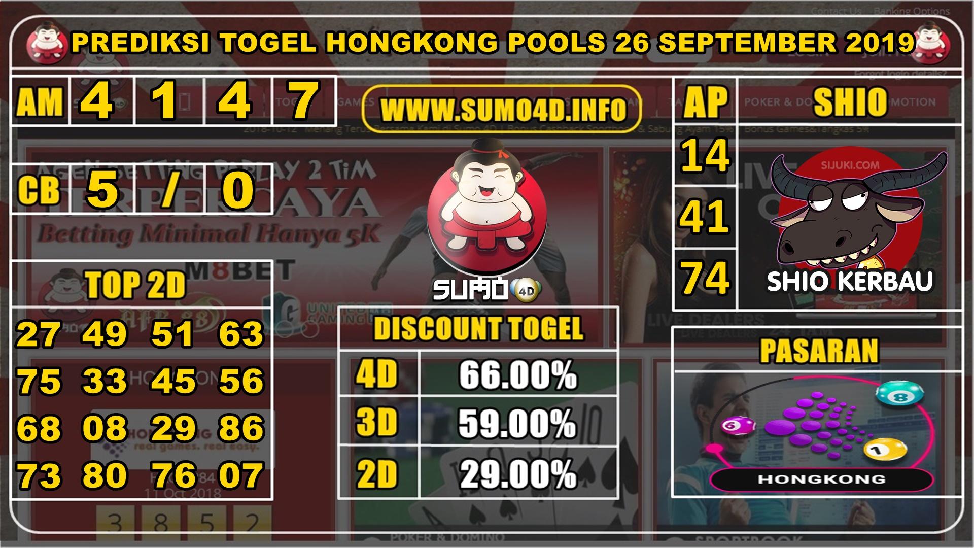 Prediksi Hk Pools  F F C B Hongkong Pools