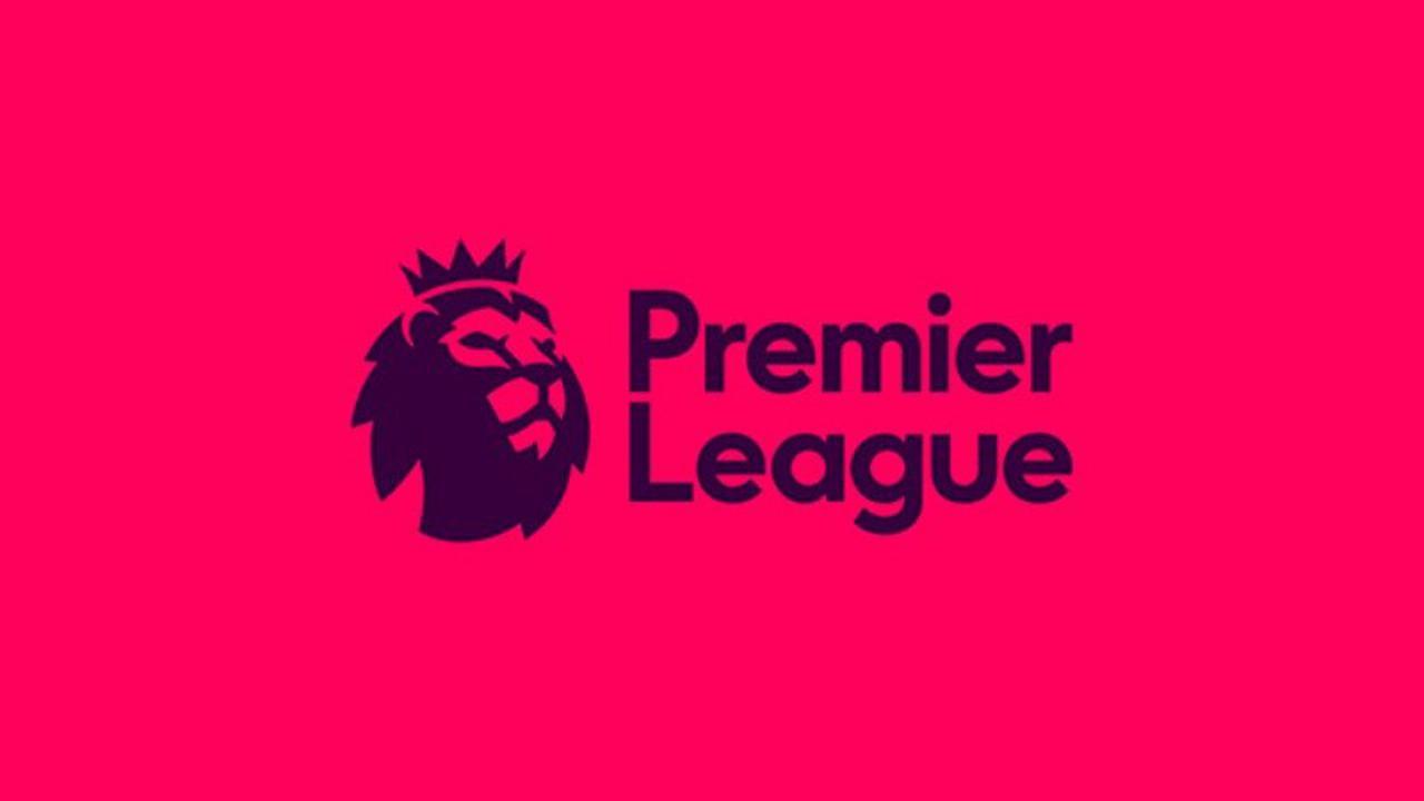 Jadwal Liga Inggris Pekan ke-9: Duel MU Vs Liverpool