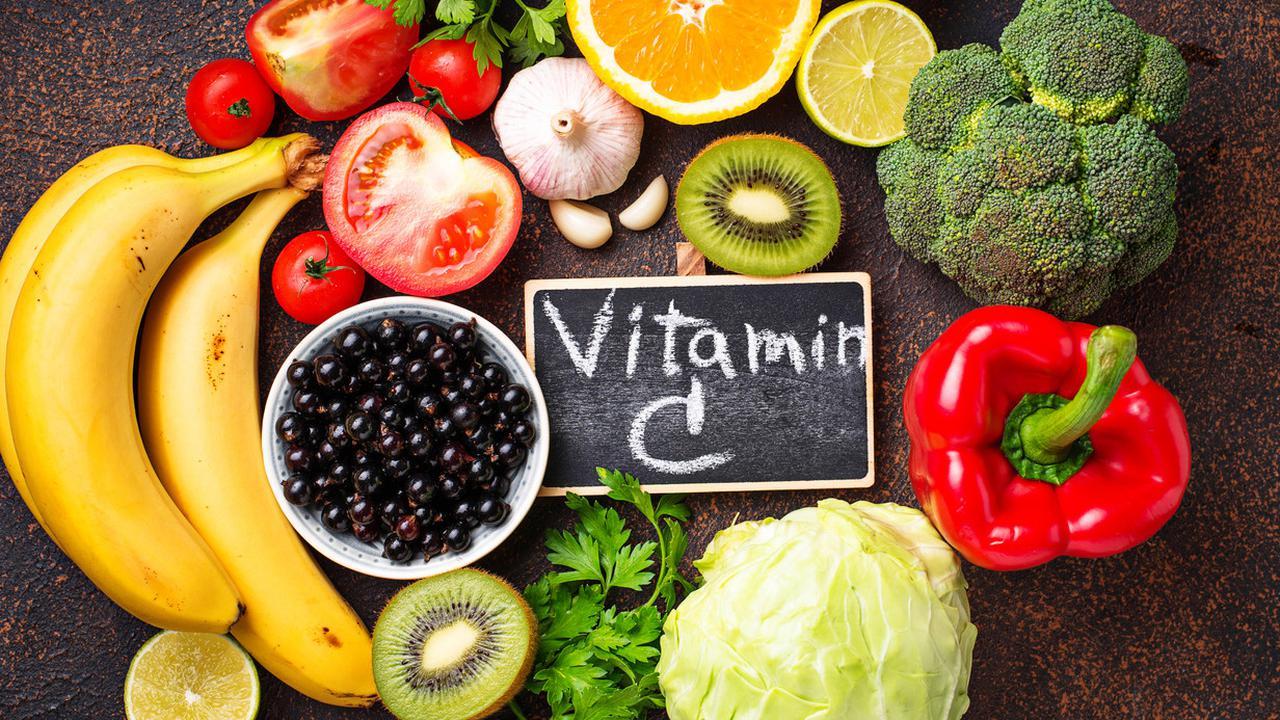 Cek 5 Tanda Berikut yang Menunjukkan Tubuh Kekurangan Vitamin C