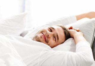 8 Manfaat Tidur Cukup bagi Kesehatan, Harus Dibiasakan