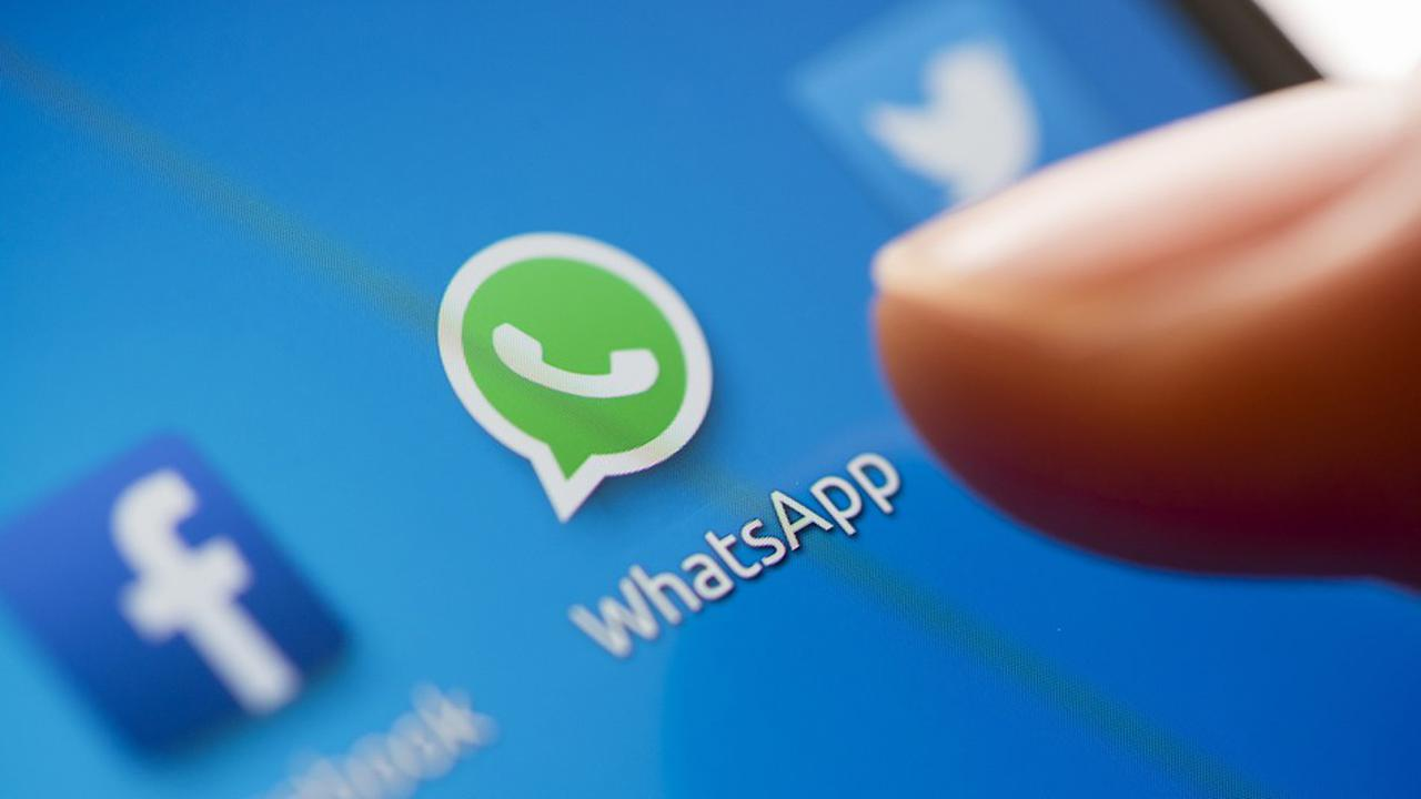 5 Ciri WhatsApp Kita Diblokir Orang Lain, Periksa dengan Teliti