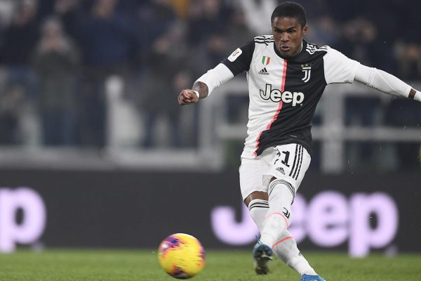 Juventus vs Udinese: Sarri Ungkap Alasan Absennya Cristiano Ronaldo