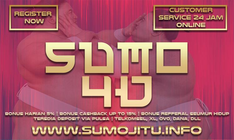http://www.sumojitu.info/