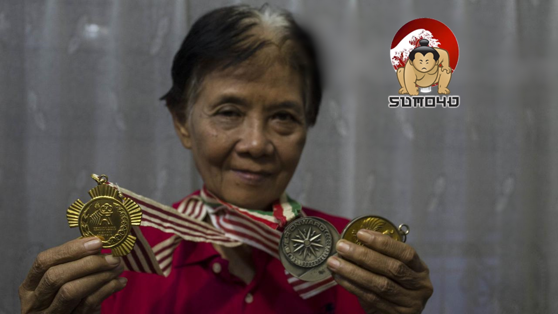 Pahlawan Piala Uber Tati Sumirah Tutup Usia