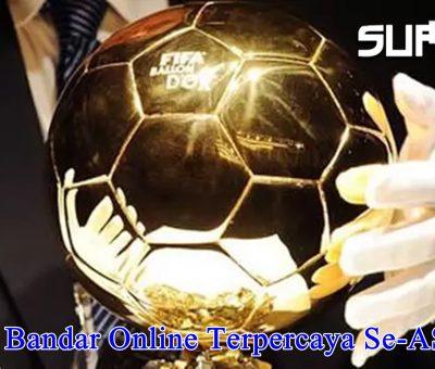 Alex Oxlade-Chamberlain Diprediksi Menyabet Ballon d'Or 2020 dan 2021