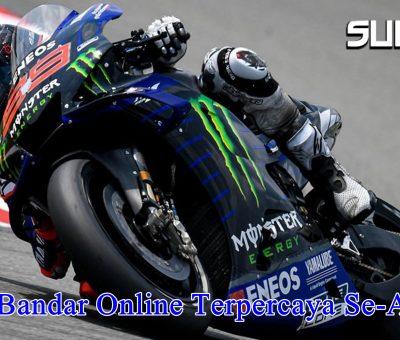 Harusnya Honda Larang Jorge Lorenzo Kembali ke Yamaha