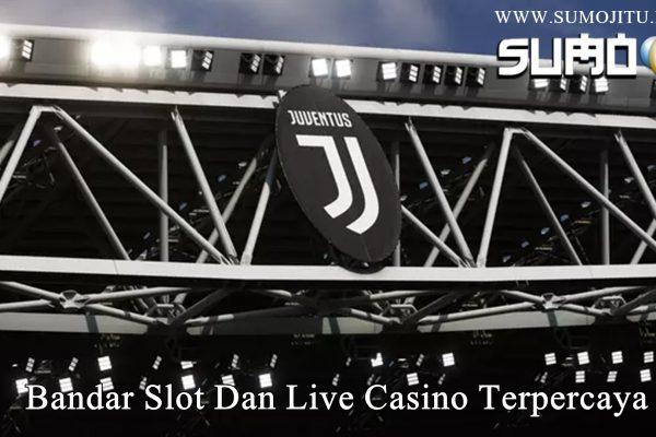 Butuh Dana Segar Rp1,7 triliun: 3 Pemain Ini Bakal Didepak Dari Juventus