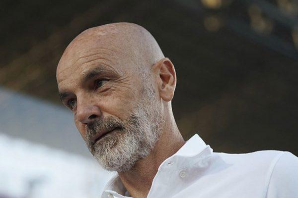 Kemenangan Milan Dibayar Mahal Cedera Ante Rebic